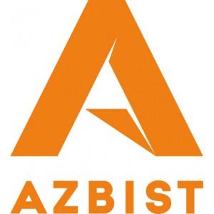 Azbist