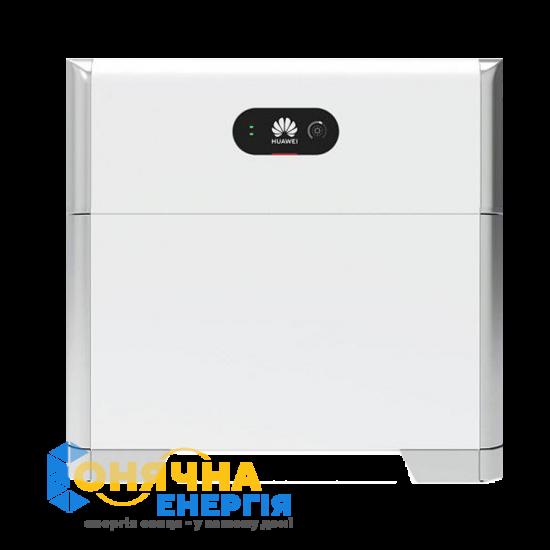 Система зберігання електроенергії Huawei LUNA2000-5-S0