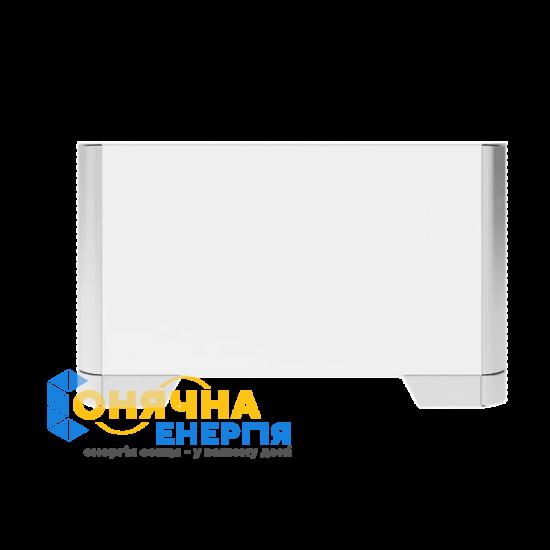 Акумуляторний блок Huawei LUNA2000-5-E0