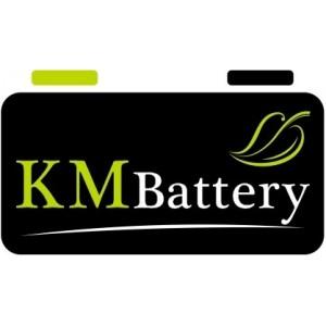 KM Battery