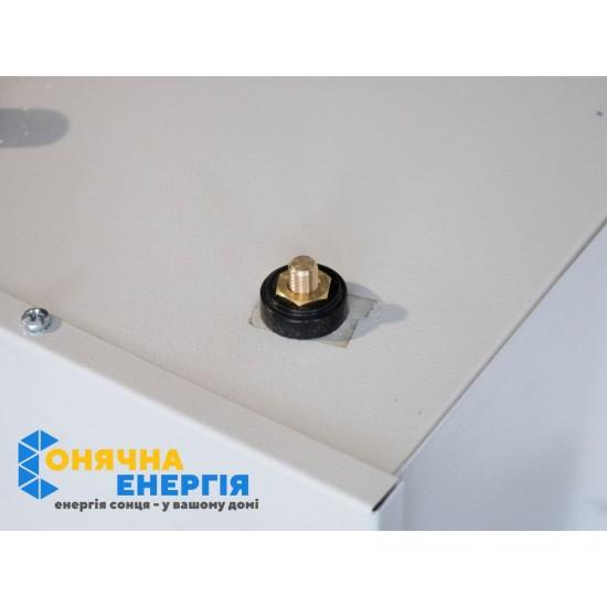 Акумулятор літій-залізофосфатний LP LiFePO4 202 А/год  (48 В)
