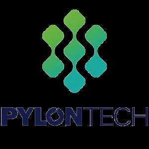 Акумулятори Pylontech
