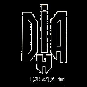 ДІА-Н