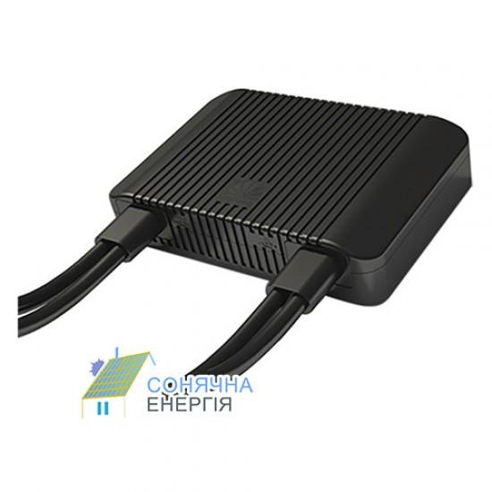 Оптимізатор Huawei SUN2000P-375W для фотомодулів