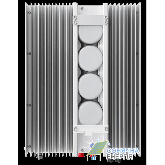 Гібридний інвертор Solis RHI-5K-48ES