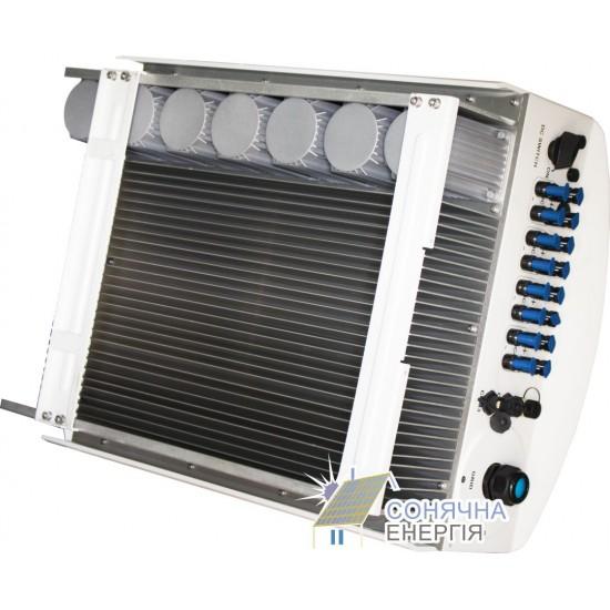Мережевий інвертор Solis-20K