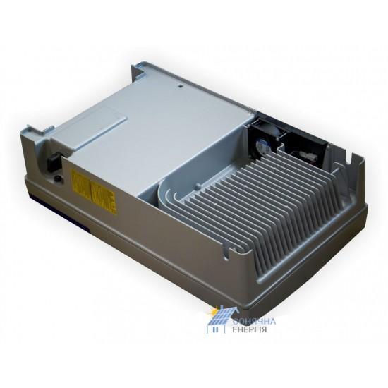 Мережевий інвертор Kaco blueplanet 20.0 TL3 INT