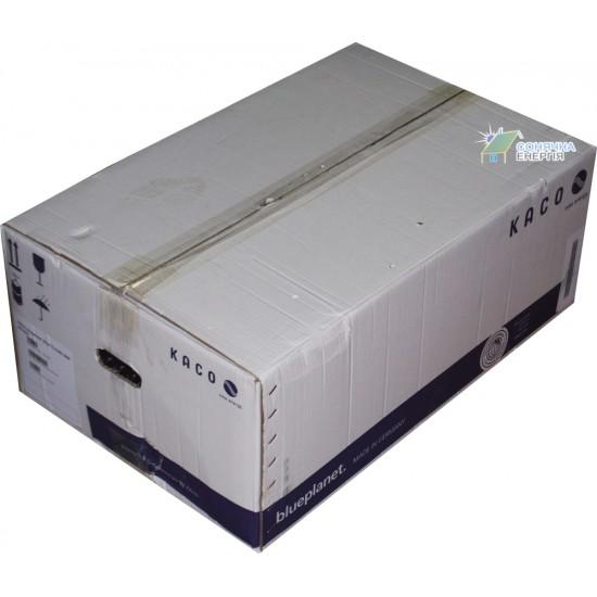 Мережевий інвертор Kaco blueplanet 9.0 TL3 M2