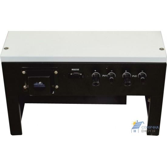 Мережевий інвертор LogicPowerLP-SI-20kW