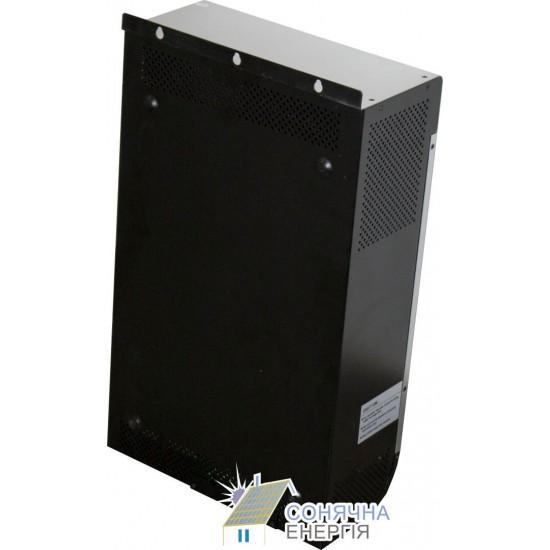 Автономний інвертор Luxeon PV18-5048VH