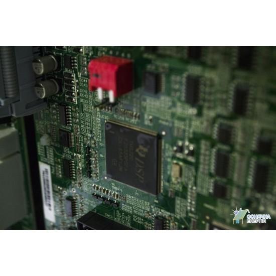 Мережевий інвертор PEIMAR PSI 30000TL