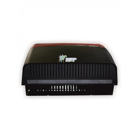 Мережевий інвертор PrimeVolt PV-30000T-U