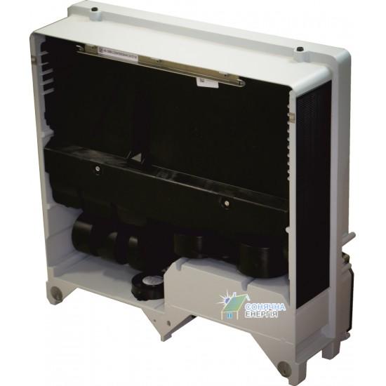 Мережевий інвертор SMA Sunny Tripower 15000TL