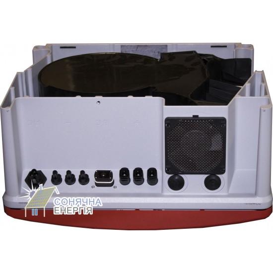 Мережевий інвертор SMA SUNNY BOY 3300-11