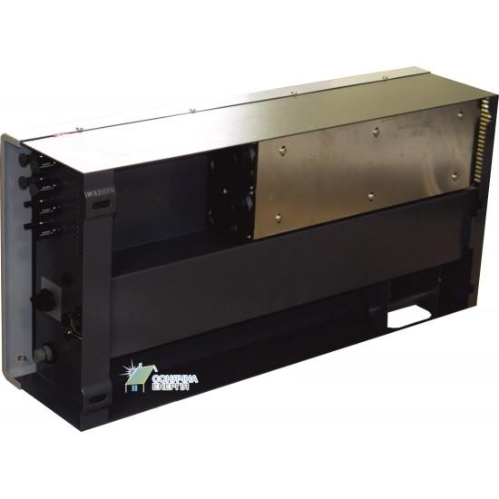 Мережевий інвертор Steca Grid 10000+ 3ph