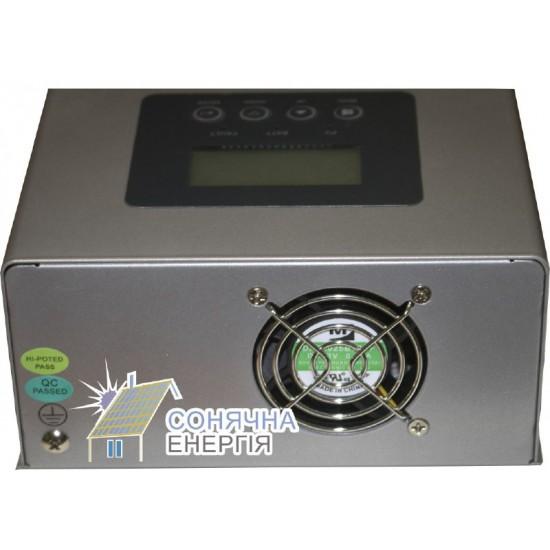 Контролер заряду Altek PC16-4515F