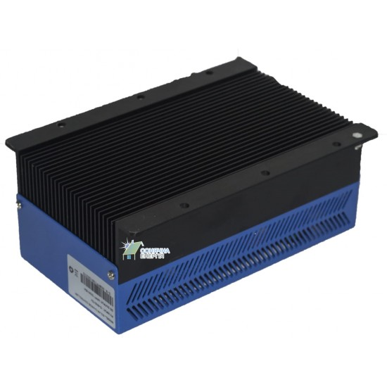 Контролер заряду Eyen MPPT 12/24В 60А