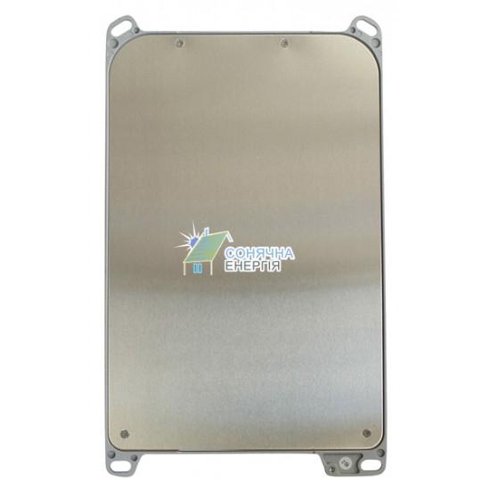 Контролер заряду EPSolar MPPT IT6015ND 60A