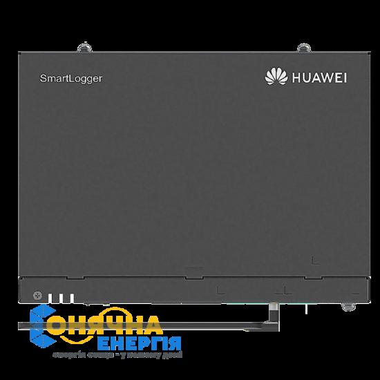 Блок моніторингу Huawei SmartLogger3000A