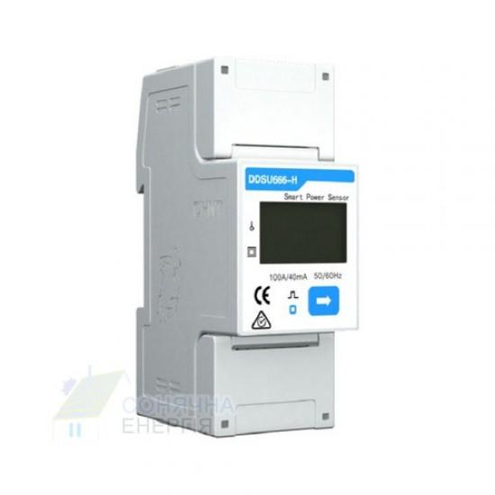 Смарт-метер Huawei Huawei DDSU666-H