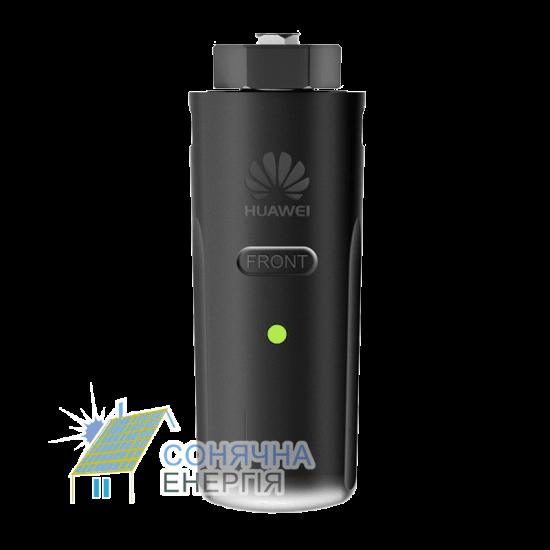 Смарт-донгл для системи моніторингу SDongleA-03-EU (4G)
