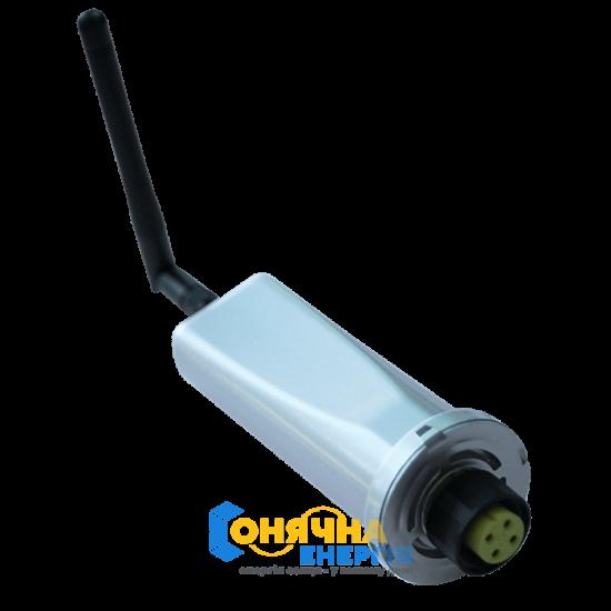 Смарт-донгл для системи моніторингу Solis DLS-W(Wi-Fi)/DLS-G(GPRS)