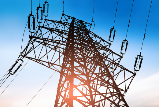 Ціни на приєднання до електромереж в 2021 році