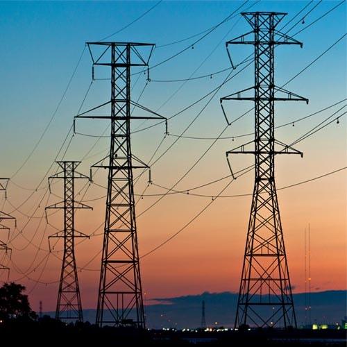 Нові, низькі ціни на приєднання до електричних мереж!