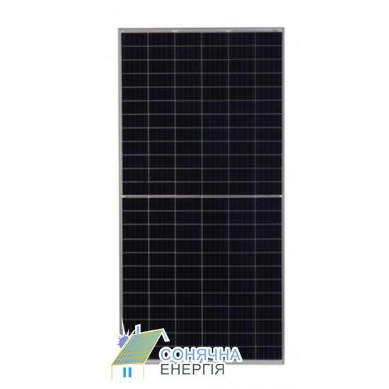 Сонячна панель Axioma Energy AXP144-9-156-345