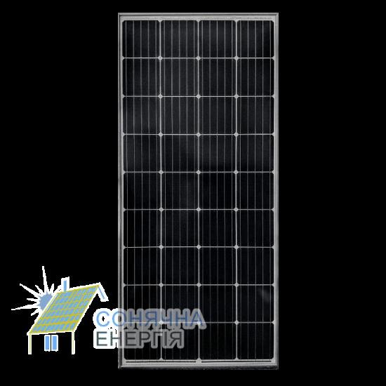 Сонячна панель Axioma Energy AX-180M