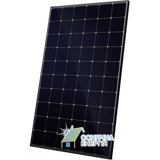 Сонячна панель Benq SunVivo PM060MW2 310