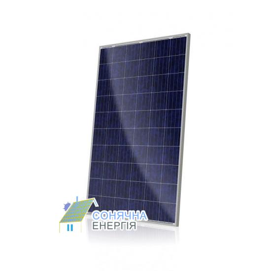 Сонячна панель Canadian Solar CS6K-275P