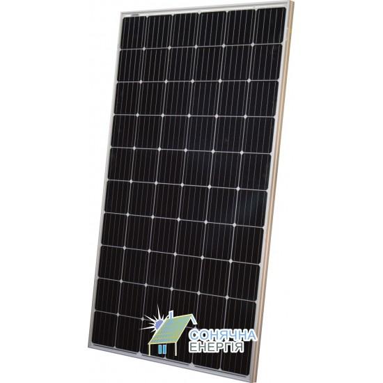 Сонячна панель Canadian Solar CS6K-300MS