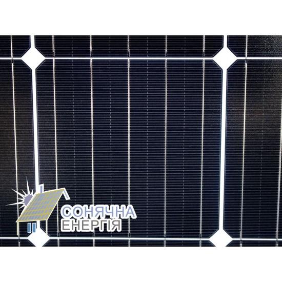 Сонячна панель DNA Solar DNA60-5-315M