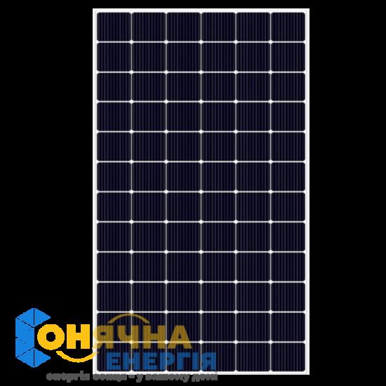 Сонячна панель DNA Solar DNA Solar DNA72-10-545M