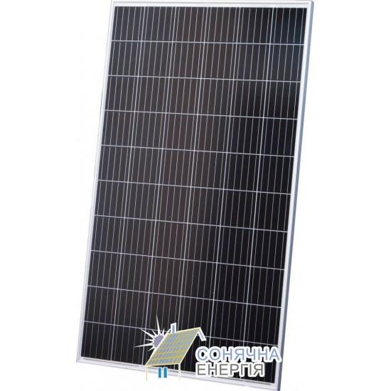 Сонячна панель Logic Power YH340W-30M