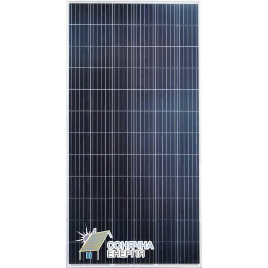 Сонячна панель DNA Solar DNA72-6-440M