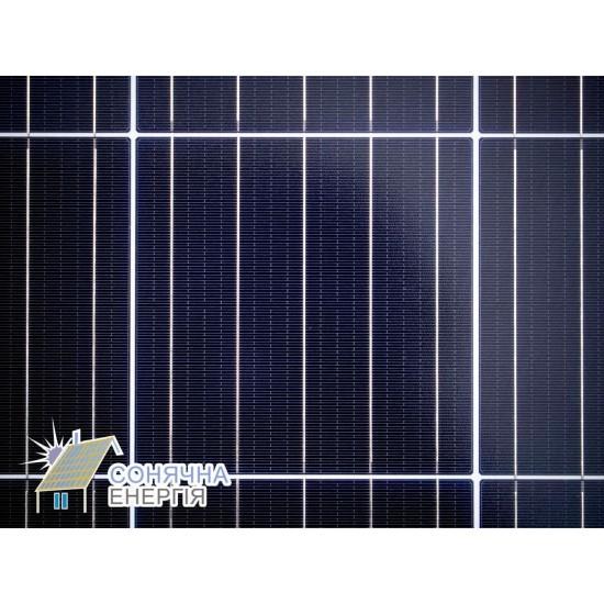 Сонячна панель DNA Solar DNA72-5-400M
