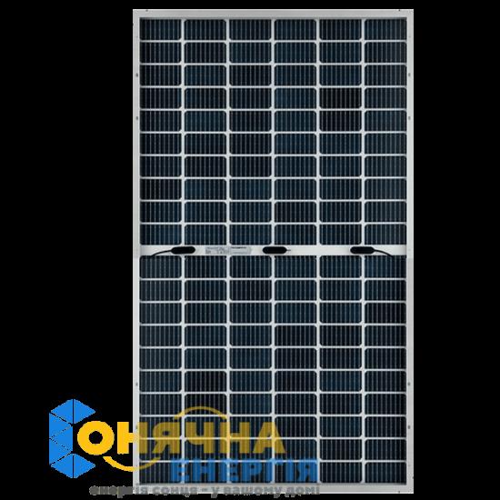 Сонячна панель Ja Solar JAM60D20-385MB