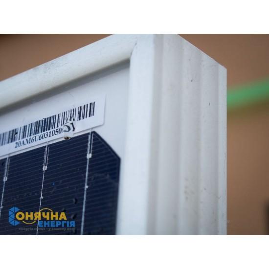 Сонячна панель Ja Solar  JAM60S20 385MR