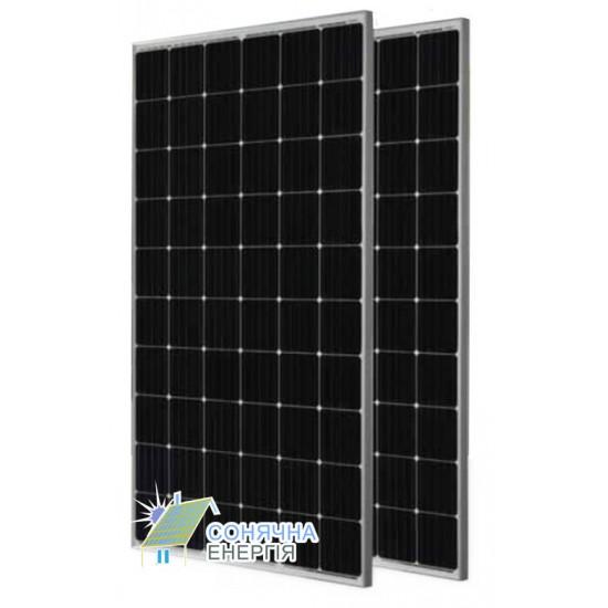 Сонячна панель Ja Solar JAM60S09-330PR