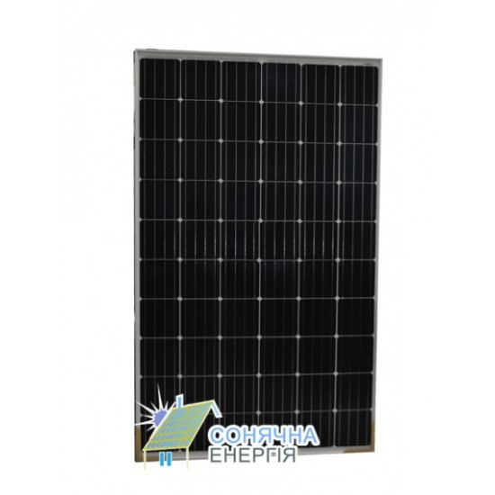 Сонячна панель Ja Solar JAM60S09-325PR