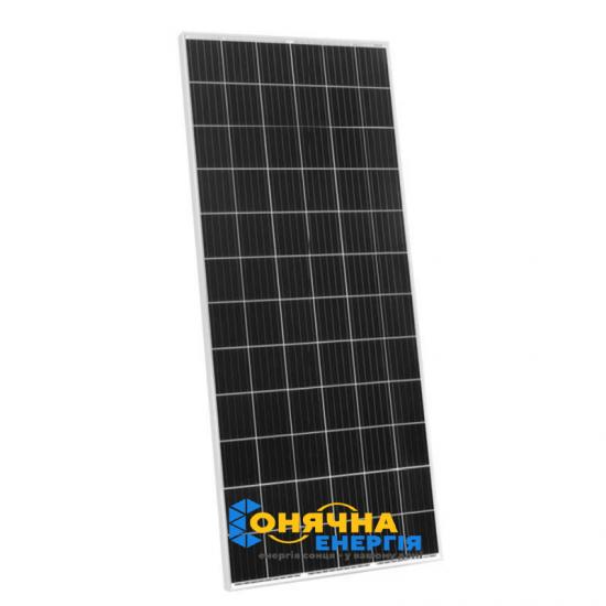 Сонячна панель Jinko Solar  JKM380M-72-V
