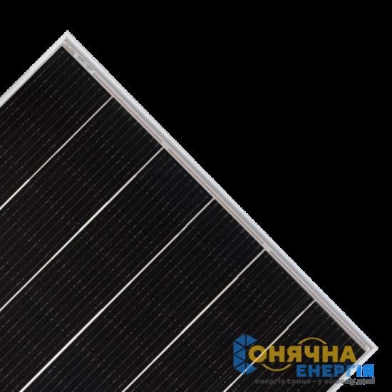 Сонячна панель Jinko Solar JKM465M-7RL3