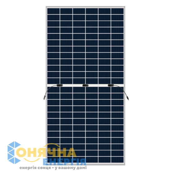Сонячна панель Jolywood JW-HD144N