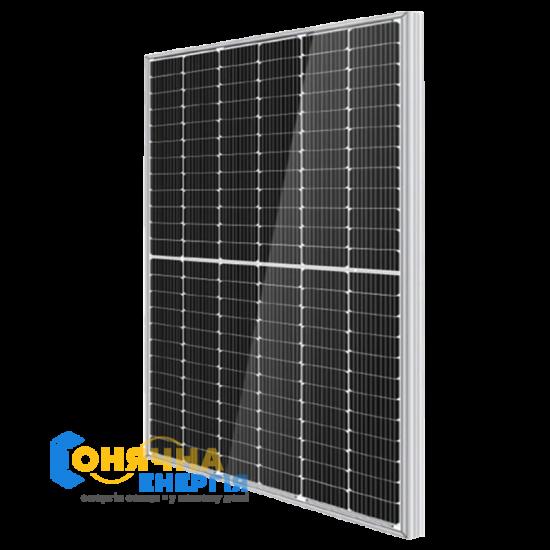 Сонячна панель Leapton Solar LP182*182-M-72-MH 540W