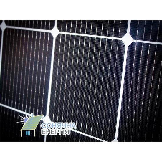 Сонячна панель LG 320N1C-G4