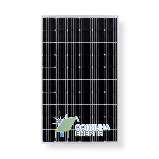 Сонячна панель Longi Solar LR6-60PE-320M