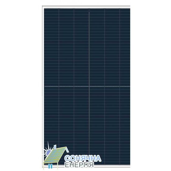 Сонячна панель Longi LR6-60OPD 350M