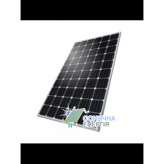 Сонячна панель Longi Solar LR6-72BP-365M